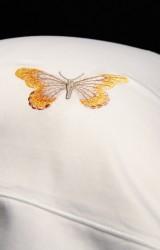Christian-Fischbacher-Bettwäsche-Luxury-Nights-Butterfly-Satin