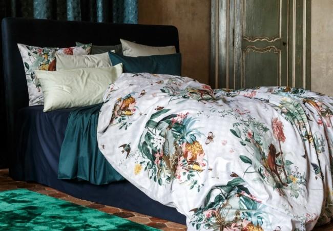 fischbacher bettw sche christian fischbacher exklusive bettw sche. Black Bedroom Furniture Sets. Home Design Ideas