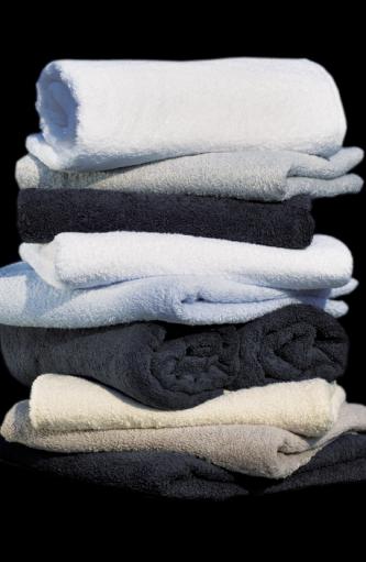 Puro Handtücher - Der American Style