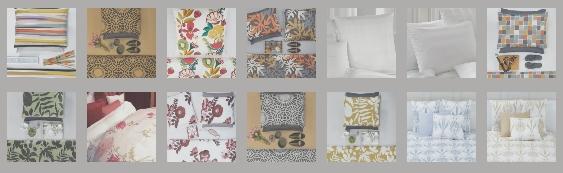 fischbacher bettw sche reduziert promotion christian fischbacher bettw sche. Black Bedroom Furniture Sets. Home Design Ideas