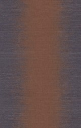 Christian-Fischbacher-Tapete-Imperio-orange