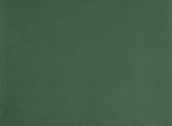 Christian-Fischbacher-Spannbettlaken-Jersey-Uni-Waldgrün
