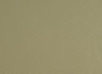 Christian-Fischbacher-Vorhänge-Auri-goldgrün
