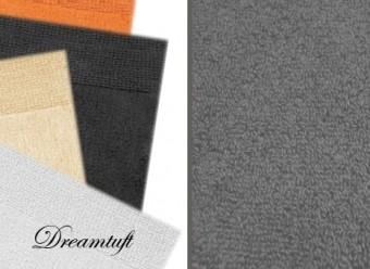 Christian-Fischbacher-Frottier-Badteppich-Dreamtuft-graphite