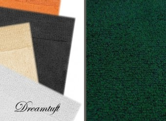 Christian-Fischbacher-Frottier-Badteppich-Dreamtuft-emerald