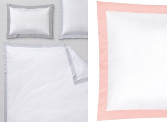 Christian-Fischbacher-Color-Frame-Satin-peach