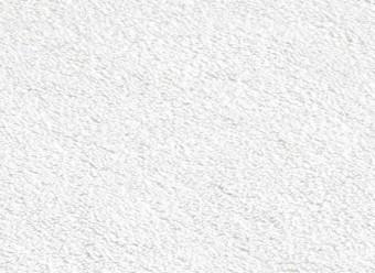 Christian-Fischbacher-Frottier-Handtücher-Legend-white