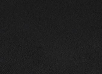 Christian-Fischbacher-Frottier-Handtücher-Prestige-black