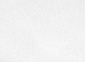 Christian-Fischbacher-Frottier-Handtücher-Prestige-white