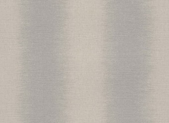 Christian-Fischbacher-Tapete-Imperio-beige