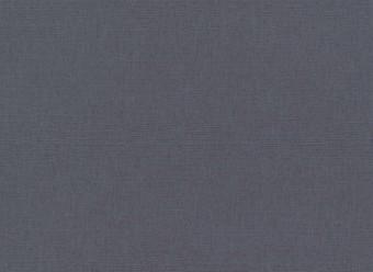 Christian-Fischbacher-Tapete-Jamila-blau