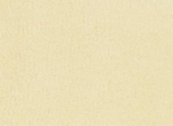 Christian-Fischbacher-Teppich-En-Vogue-Premium-Merinowolle-creme