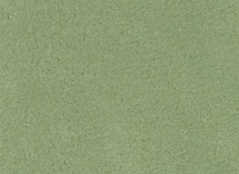 Christian-Fischbacher-Teppich-En-Vogue-Premium-Merinowolle-mint