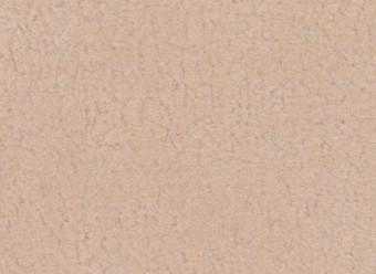 Christian-Fischbacher-Teppich-En-Vogue-Premium-Merinowolle-elfenbein