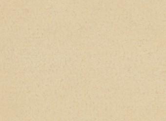 Christian-Fischbacher-Teppich-En-Vogue-Premium-Merinowolle-ivoire