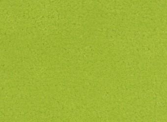 Christian-Fischbacher-Teppich-En-Vogue-Premium-Merinowolle-limette