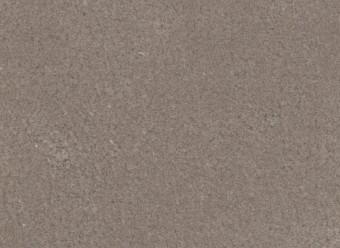 Christian-Fischbacher-Teppich-En-Vogue-Premium-Merinowolle-graphit