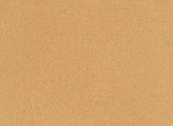 Christian-Fischbacher-Teppich-En-Vogue-Premium-Merinowolle-vanille