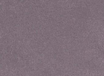 Christian-Fischbacher-Teppich-En-Vogue-Premium-Merinowolle-used-lavender