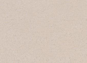 Christian-Fischbacher-Teppich-En-Vogue-Premium-Merinowolle-rosé