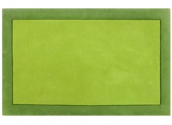Christian-Fischbacher-Teppich-En-Vogue-Premium-Merinowolle-lindgrün-limette