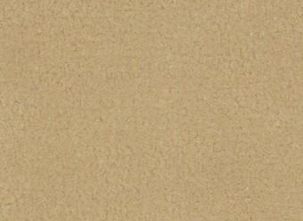Christian-Fischbacher-Teppich-En-Vogue-Premium-Merinowolle-beige