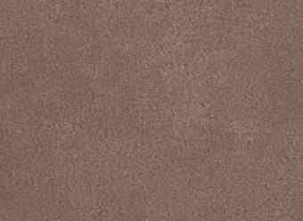 Christian-Fischbacher-Teppich-En-Vogue-Premium-Merinowolle-fliederbeige