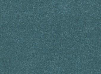 Christian-Fischbacher-Teppich-En-Vogue-Premium-Merinowolle-jeans