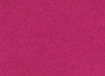 Christian-Fischbacher-Teppich-En-Vogue-Premium-Merinowolle-fuchsia