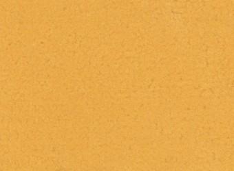 Christian-Fischbacher-Teppich-En-Vogue-Premium-Merinowolle-honiggelb