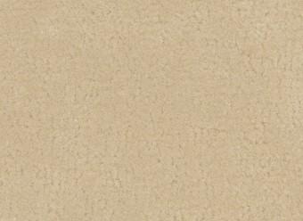 Christian-Fischbacher-Teppich-En-Vogue-Premium-Merinowolle-perle