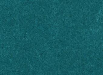 Christian-Fischbacher-Teppich-En-Vogue-Premium-Merinowolle-lichtgrün