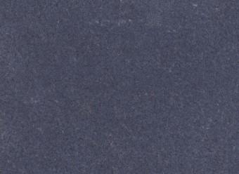 Christian-Fischbacher-Teppich-En-Vogue-Premium-Merinowolle-lavendel