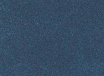 Christian-Fischbacher-Teppich-En-Vogue-Premium-Merinowolle-indigo