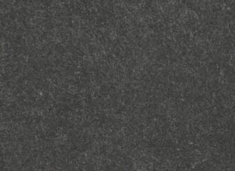 Christian-Fischbacher-Teppich-En-Vogue-Premium-Merinowolle-asphalt