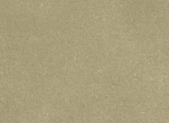 Christian-Fischbacher-Teppich-En-Vogue-Premium-Merinowolle-leinen
