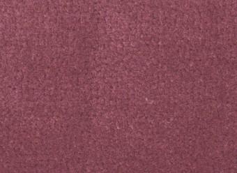 Christian-Fischbacher-Teppich-En-Vogue-Premium-Merinowolle-violett
