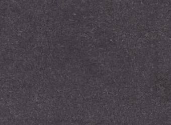 Christian-Fischbacher-Teppich-En-Vogue-Premium-Merinowolle-anthrazit