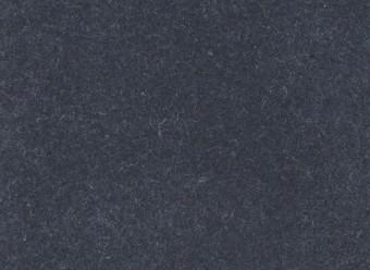 Christian-Fischbacher-Teppich-En-Vogue-Premium-Merinowolle-royalblau