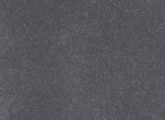 Christian-Fischbacher-Teppich-En-Vogue-Premium-Merinowolle-schiefergrau