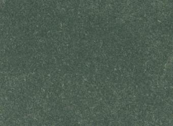 Christian-Fischbacher-Teppich-En-Vogue-Premium-Merinowolle-graugrün
