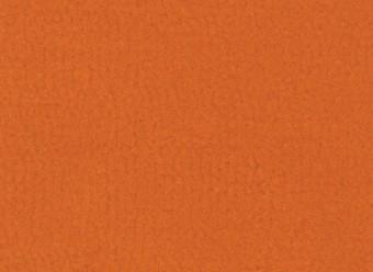 Christian-Fischbacher-Teppich-En-Vogue-Premium-Merinowolle-orange