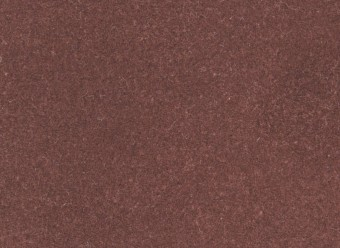 Christian-Fischbacher-Teppich-En-Vogue-Premium-Merinowolle-braunrot
