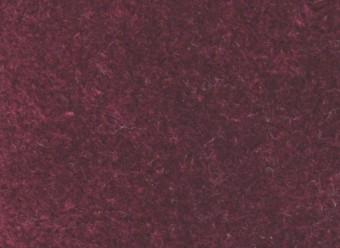 Christian-Fischbacher-Teppich-En-Vogue-Premium-Merinowolle-burgunderrot