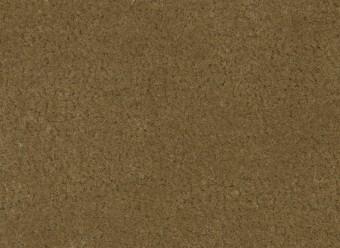 Christian-Fischbacher-Teppich-En-Vogue-Premium-Merinowolle-sand