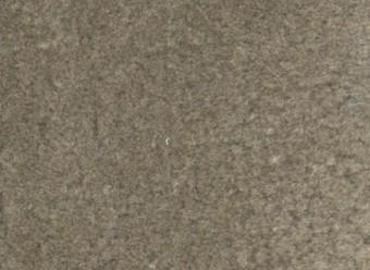 Christian-Fischbacher-Teppich-En-Vogue-Premium-Merinowolle-used-grey