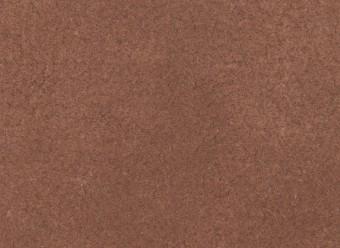 Christian-Fischbacher-Teppich-En-Vogue-Premium-Merinowolle-lehm