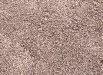 Christian-Fischbacher-Teppich-Fenn-Leinen-rosa