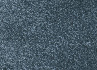 Christian-Fischbacher-Teppich-Fenn-Leinen-graublau