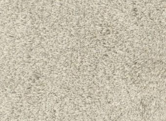 Christian-Fischbacher-Teppich-Fenn-Leinen-graphit